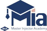 IBSA Mia - Master Injector Academy