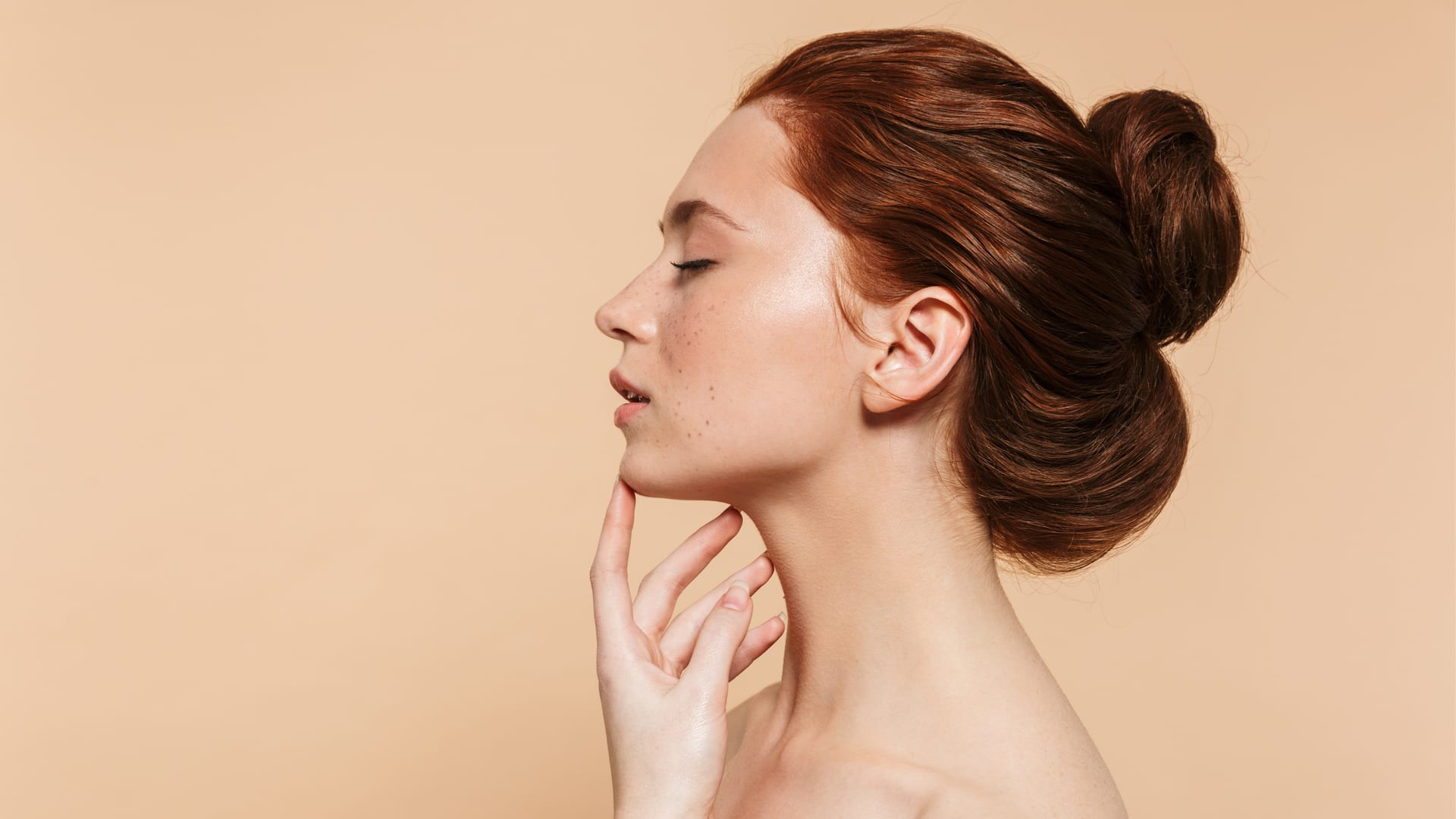 Hyaluronic acid treatments for facial skin: a solution for every beauty need.