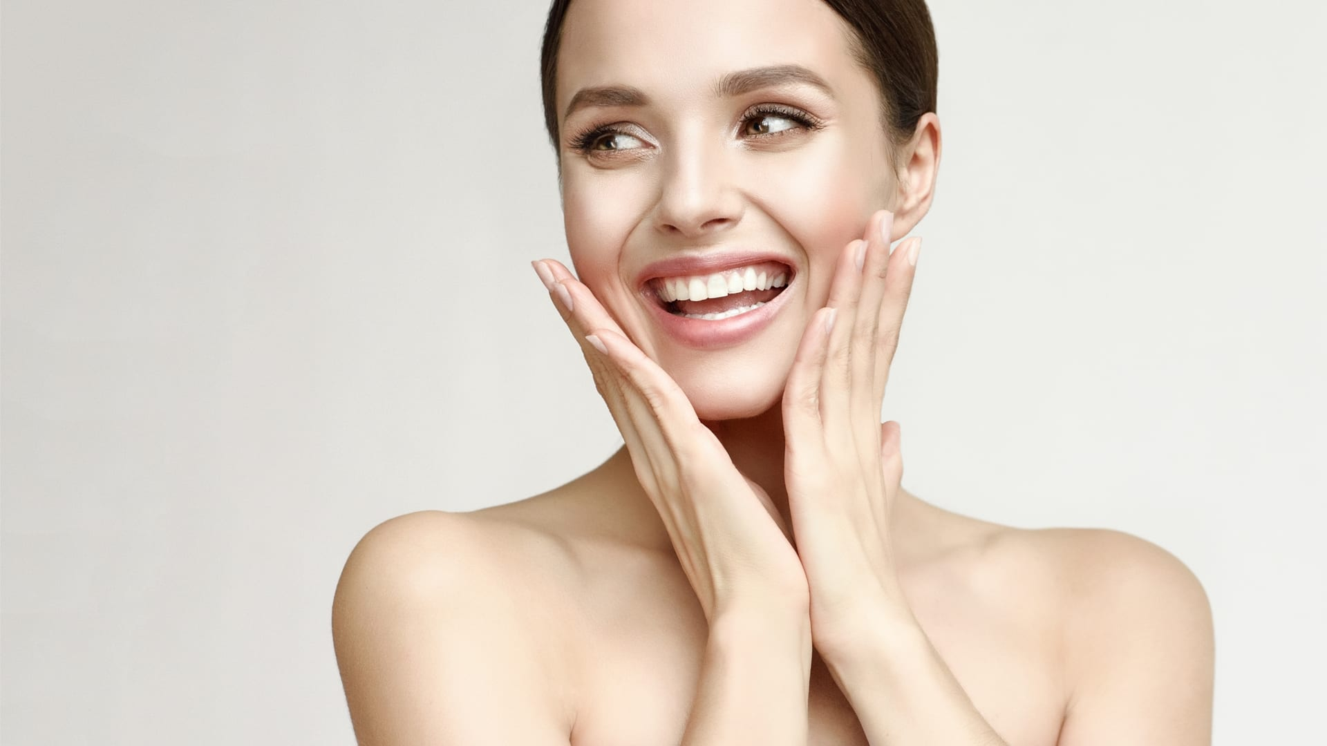 How long before I see the effects of hyaluronic acid on my skin?