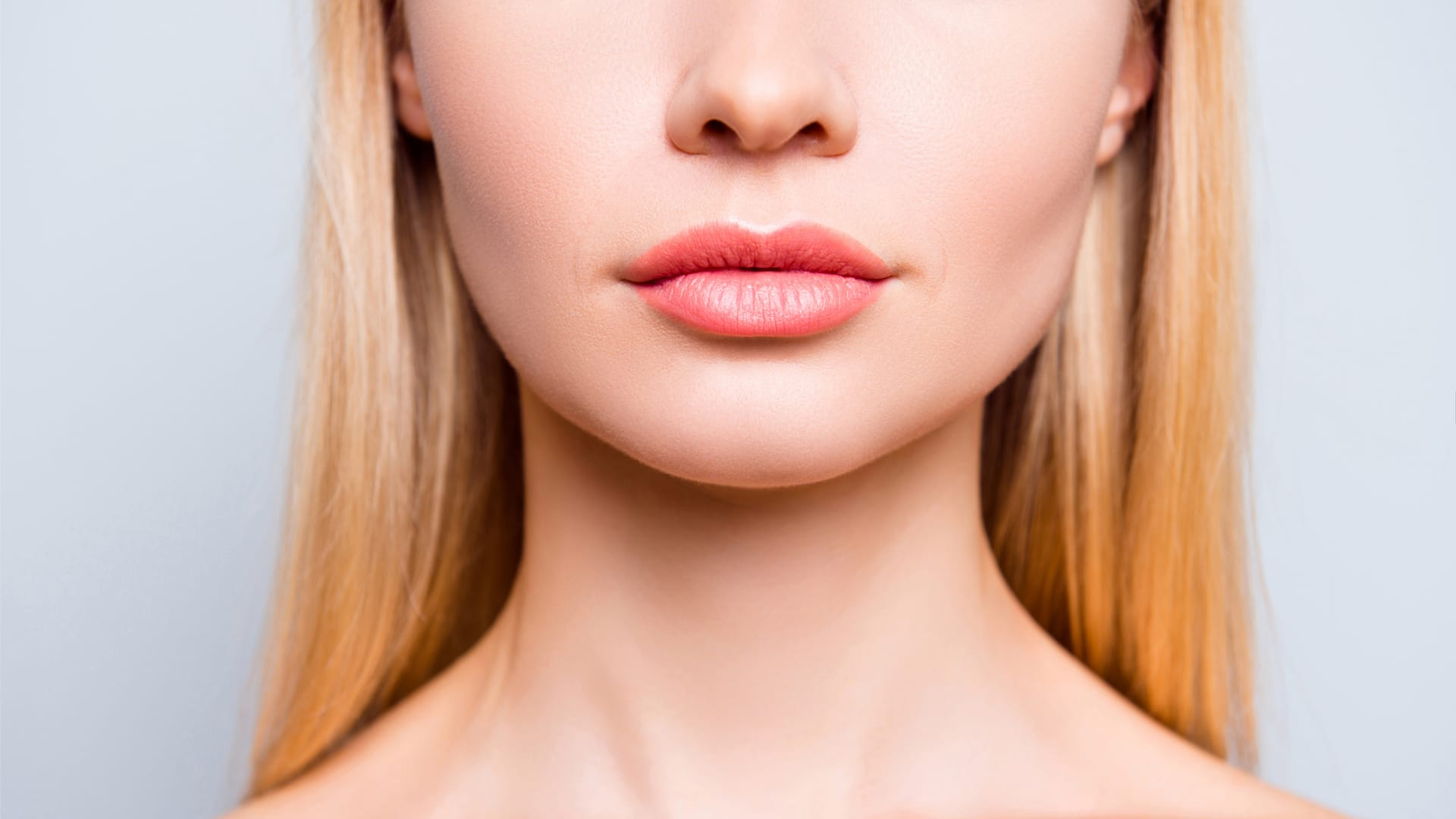 How to treat mouth wrinkles and beat the barcode effect.