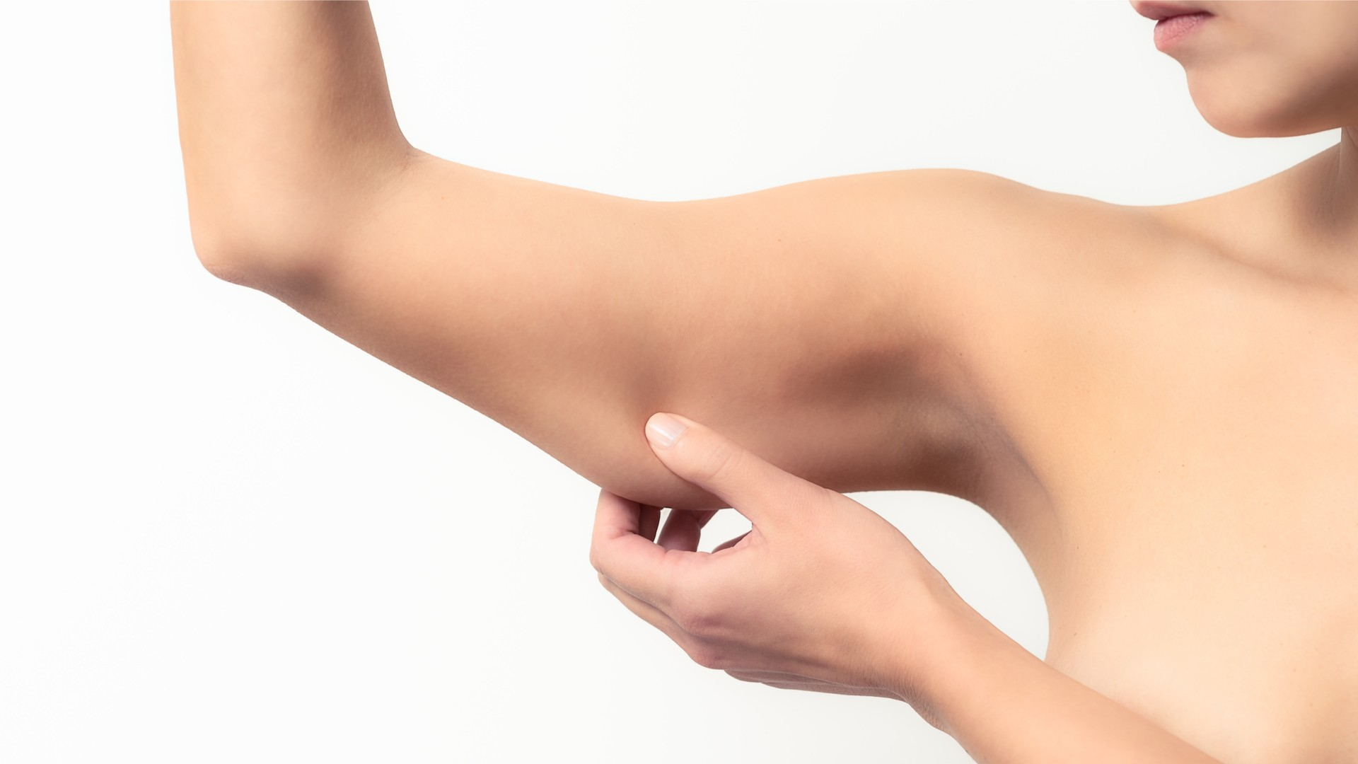 What is skin laxity? Who should we turn to in order to solve this problem?